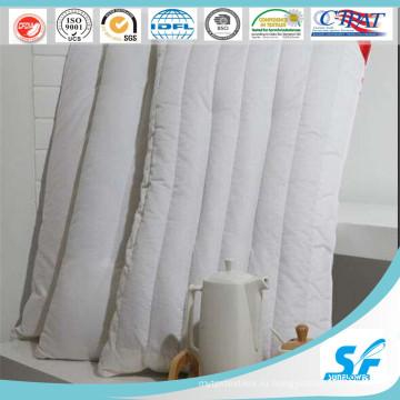 Заводская стоимость 45 х 45 см внутренняя подушка