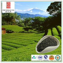 Té nuevo 100% natural Keemun Black Tea