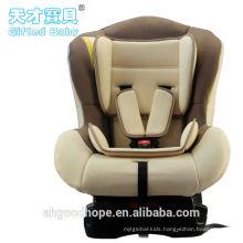 hot sale HB056 toddler car seat