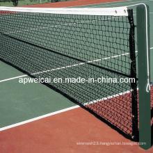 International Standard Tennis Nets