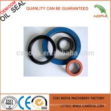 TTO Sello de aceite de alta calidad de China