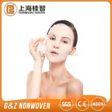 whitening compressed facial mask korean facial mask sample free
