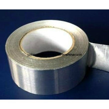 30mic HVAC алюминиевая воздуховодная лента с хорошей адгезией