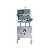 PIC-06 для вшивания хлопка