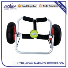 2015 New products hot sale kayak cart interesting products from china