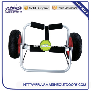 Best selling hot chinese products kayak dolly from alibaba store
