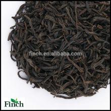 Recién llegado de China de alta calidad té negro desayuno té negro Accpet sabor especial de personalización