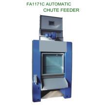 Automatic Chute Feeder (FA1171C)