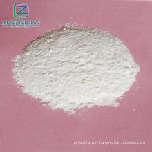Additifs alimentaires propionate de calcium de qualité alimentaire prix