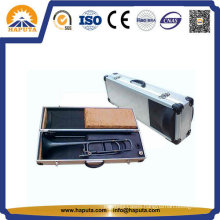 Factory Price Aluminum Storage Case Instrument Case for Trumpet
