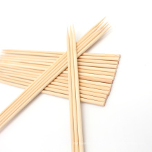 hot sale eco-friendly bamboo sticks barbecue skewers offers