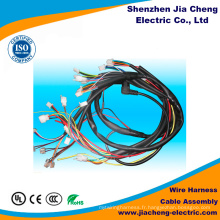 Fournisseur de Shenzhen câble de harnais de fil automatique de haute performance