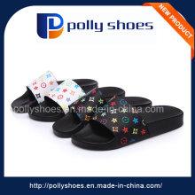 EVA Flipflop, Sandal, Promotional Slipper, Summer Product