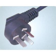 PSB-10 CCC Netzkabel