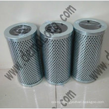 FLEETGUARD HIGH PRESSURE FILTER
