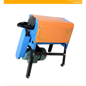 Pto Sweet Corn Sheller Philippines Maisschälmaschine