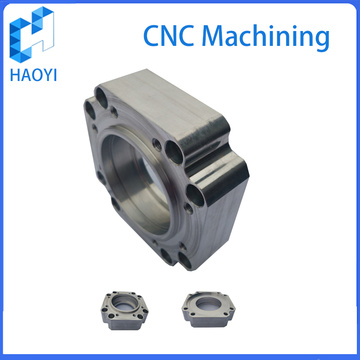 CNC Precision machining for sale