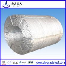 Heißer Verkauf Aluminiumdraht Rod