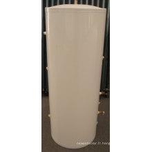 Cylindre d'eau