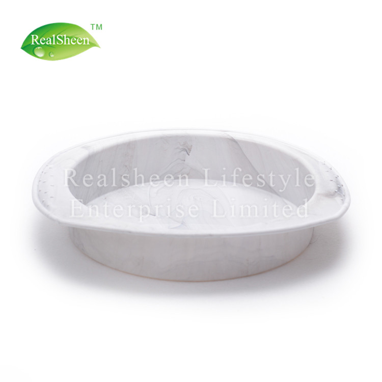 Cake Mould