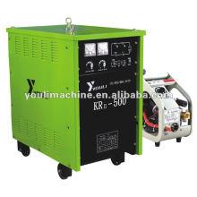 Machine de soudage KR Series MIG / MAG KR-500