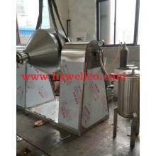 Equipamento de secagem a vácuo de aminoácidos