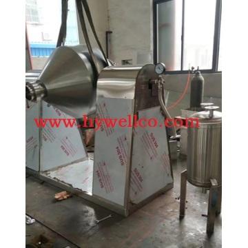 Amino Acid Vacuum Drying Equipment