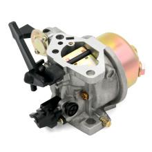 188F Engine GX390 Carburador Generator Parts