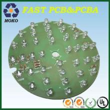 Shenzhen Moko personalizada lcd bordo