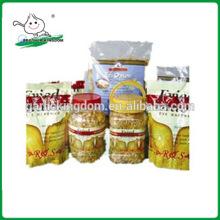 Verkaufen gebratene gelbe Zwiebel / Knusprige gebratene Zwiebel / Gebratene rote Zwiebel