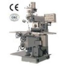 Máquina de trituração horizontal vertical universal da tabela grande do CE (XS6330H)