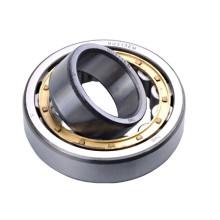 Chnese завод поставку цилиндрических роликовых подшипников для оборудования (NU319EM)