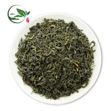 Té verde de Yunwu (nube de la niebla) té verde de China