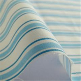 t/c 65/35 Anti-Chlorine Bleaching Medical Cloth