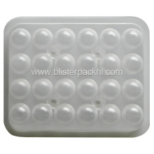 Pet Blister Packaging Product (HL-22)