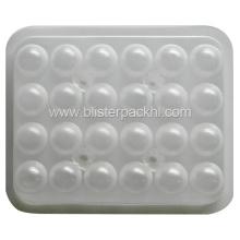 Продукт для упаковки в блистер для домашних животных (HL-22)