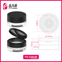 FH0383B New powder compact  2021