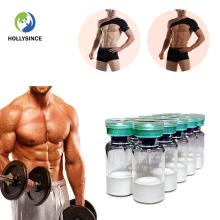 Bodybuilding peptide pt 141 powder for sales