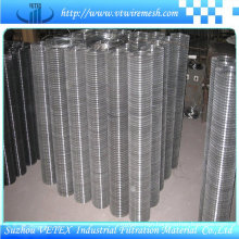 Welded Mesh Used for Cultivation