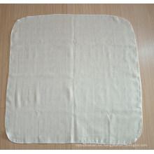 Baby Products Pañal lavable 100% algodón orgánico (OCD-001)