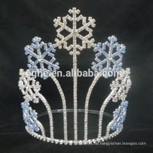 Festzug Kronen zum Verkauf Priester Krone Tiaras