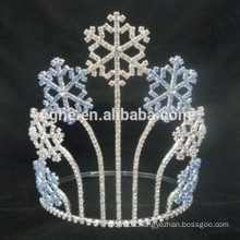 pageant crowns for sale pageant crown tiaras