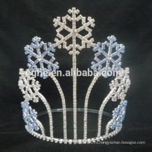 Конкурсанты короны для продажи конкурсант корона тиары