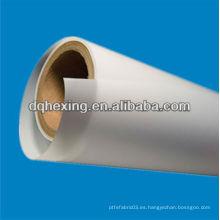Película de PTFE ligera con la alta calidad