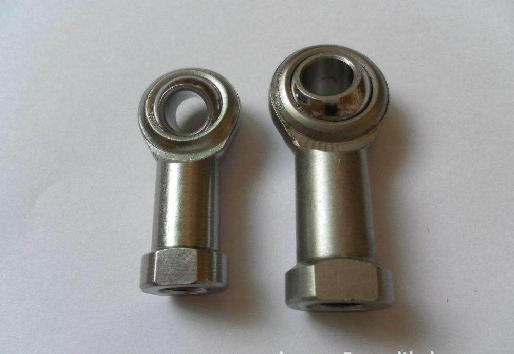 Rod End Bearing Suppliers
