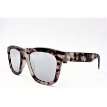 Черепаха и солнцезащитные очки с линзами UV400 - Лучшие классические солнцезащитные очки с 1950 года - Новый Орлеан 1958 (41158)