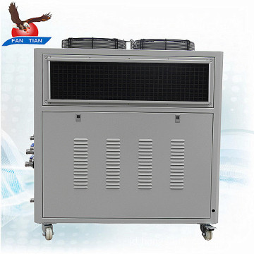 10HP Air Cooled Industrial Glycol Chiller