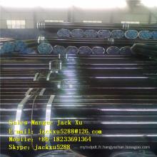 japan carbon steel seamless pipe