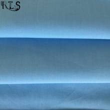 100% Cotton Oxford Woven Yarn Dyed Fabric for Shirts/Dress Rls50-18ox