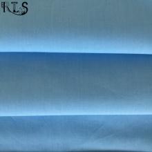 100 % Baumwolle Oxford gewebten Garn gefärbtes Gewebe für Hemden/Kleid Rls50-18ox